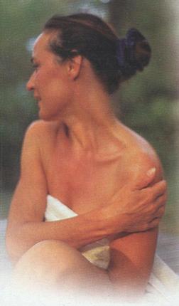 meuf canon nue massage erotique paris 9